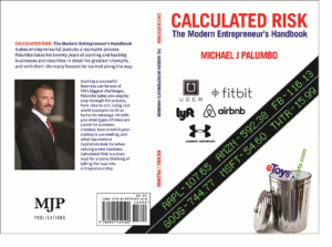 calculated risk book